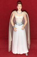 Star Wars Power of the Force: Princess Leia in Ceremonial Dress - Loose Action Figure